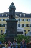 Bonn.32b.jpg