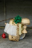 Bamboo/Rattan-made Products