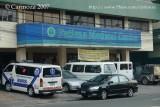 Fatima Medical Center