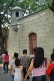 'Fort' Valenzuela?!?