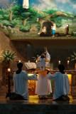 Latin (Mass) Revival