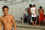 'Astigs' of Malabon City