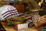 Baguio Handicrafts