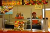 Rice in a Box (RBX) Cook/Vendor (yum!)  :-9