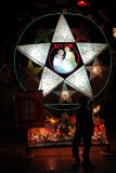 Christmas Parol / Lantern Competition