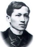 The Many Faces of Dr. José P. Rizal