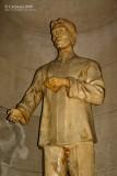 St. Lorenzo Ruiz - martyr
