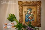 Nuestra Señora Madre del Perpetuo Socorro