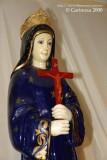 Nuestra Señora dela Esperanza