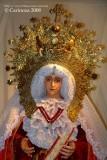 Nuestra Señora de Santissima Nazarena