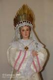 Foreign (FR): Nuestra Señora de la Salette