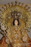 Nuestra Señora delas Estrellas