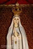 Foreign (PORT): Nuestra Señora de Fatima