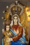Nuestra Señora dela Victoria