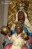Foreign (SP): Nuestra Señora de Montserrat
