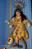 La Niña Maria