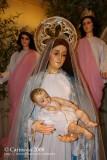 Nuestra Señora de Navidad