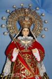 Nuestra Señora de Paloma
