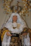 Nuestra Señora dela Fe