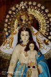 Nuestra Señora de Caridad