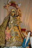 Nuestra Señora de Salvacion