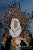 Nuestra Señora de la Buena Muerte