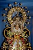 Local: Nuestra Señora de Turumba