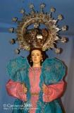 Local: Nuestra Señora delos Remedios