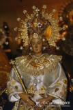 Local: Nuestra Señora de la Paz y Buen Viaje