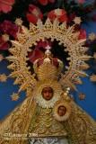Local: Nuestra Señora de Peñafrancia