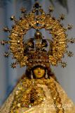 Local: Nuestra Señora de Caysasay