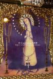 Local: Nuestra Señora dela Soledad de Porta Vaga