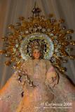 Nuestra Señora delas Flores
