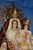 Nuestra Señora de Corazon de Jesus