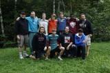 2013-2014 Boys 16u Red