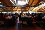 Madawaska Teambuilding