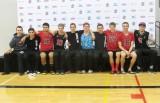 2013-2014 Boys 17u Black