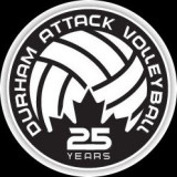 DA-25years-logo-blackandwhite-onblack.jpg