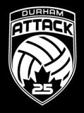 2017-DA-logo.png