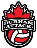 Durham Attack Logo.jpg