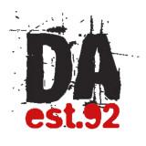 DA est 92 logo on white_1024.jpg