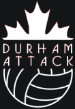 Durham Attack Logo.png