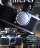 Leica 1F