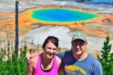 Yellowstone NP 7-17-13 2112.JPG