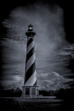 Cape Hatteras, North Carolina 2014