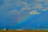 RAINBOW SATURDAY.jpg