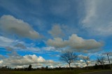 sky from down town oroville.jpg