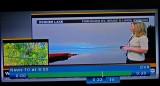 tv with my photo weds night.jpg