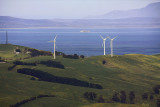 Toora Wind Farm