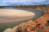 Scenic South Australia
